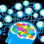 ۱۰ راهبرد برای افزایش بهرهوری مغز