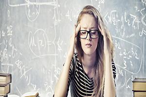 چطور با این ۱۲ راهکار بدون هیچ حرفی باهوش و تاثیرگذار بنظر برسیم!