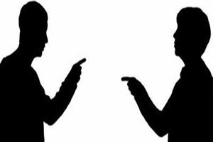 آیا واقعا افراد متضاد جذب یکدیگر میشوند؟