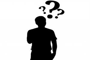 ۵سوالی که افراد موفق هر روز از خود میپرسند