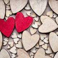 """عبارت """"عشق کور است"""" را مغز شما چگونه توضیح می دهد؟"""