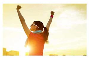 ۹ راهکار ساده و فوری برای افزایش انرژی روزانه