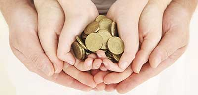 نحوه مقابله با بحران های مالی