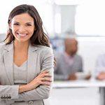 ۷ خصوصیت مهم و اصلی زنان موفق