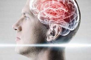 آسیب افسردگی برای مغز چگونه است؟