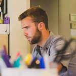 راهکارهایی برای افزایش تمرکز در کار کردن از خانه