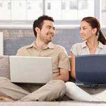 چند نکته اصولی برای همکار بودن با همسر