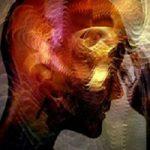 با ۱۷ دانستنی دربارهی روانپریشها آشنا شوید