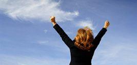 ۶ راه برای شادی در زندگی اگر هنوز ازدواج نکرده اید