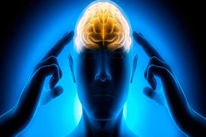 هفت ویژگی افرادی که ذهن قوی دارند
