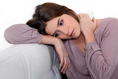 کاهش و کنترل استرس