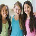 پیامدهای روانیِ بلوغ زودرس در دختران