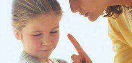بلوغ زودهنگام دختران با خطر مشکلات روانی مرتبط است