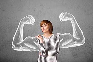 چند نکته مهم و اصولی برای تقویت قدرت اراده