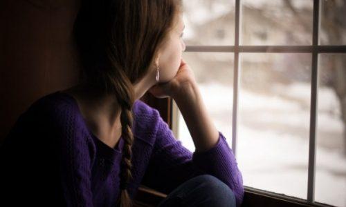 مقاومت در برابر افسردگی