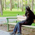 علت اینکه مجردها منزوی میشوند چیست؟