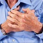 آیا استرس باعث بروز دردهای قلبی میشود؟
