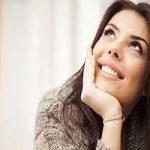 ۶ راه مهم برای افزایش صبر و شکیبایی در زندگی