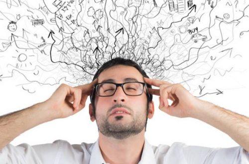 روش های تقویت حافظه