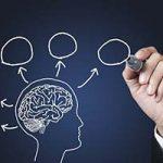 آشنایی با انواع روش های موثر تقویت حافظه
