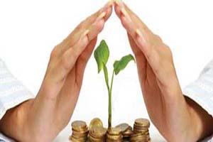بهترین روش ها برای پس انداز پول کدام اند؟