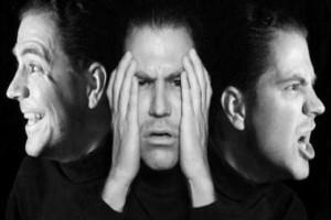 آشنایی با بیماری روان پریشی یا سایکوز