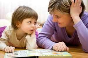 صحبت درباره مسائل جنسی با فرزند