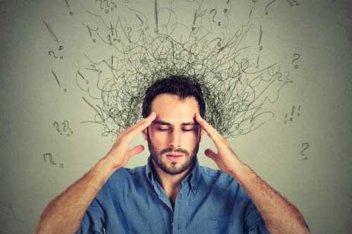 تکنیکهای روانشناسی