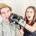 اشتباه در ازدواج و مشکلات رایجی که ازدواج شما نابود می کند