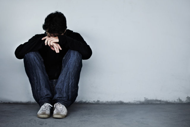 افسردگی و دوقطبی