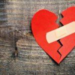 ۵ پاسخ به ۵ سوال رایج در مورد شکست عشقی