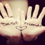 با دیدن این ۷ نشانه به دوستی های خود پایان دهید