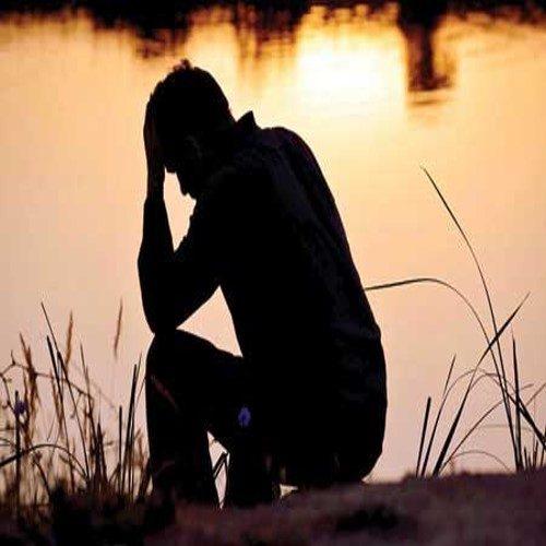 استرس های روانی باعث فشار خون و کهیر می شود