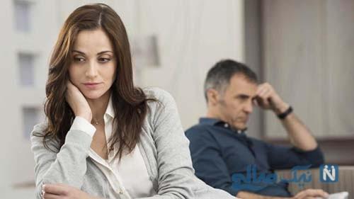 نابودی ازدواج