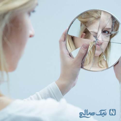 ۸ قدم برای افزایش اعتماد به نفس در مقابل دیگران