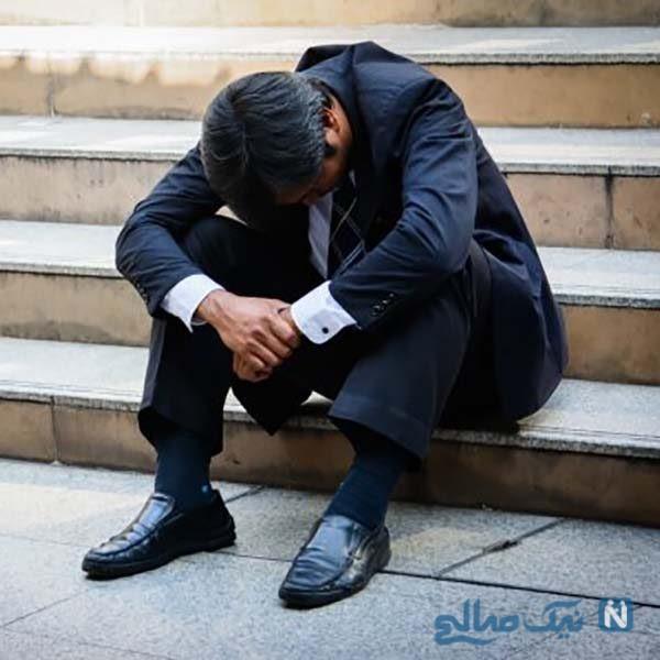 ۴ کلید طلایی برای غلبه بر مشکلات در زندگی