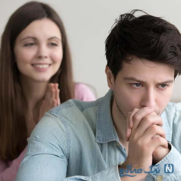 جذب مردان برای ازدواج و مهارت های موثر زنانه