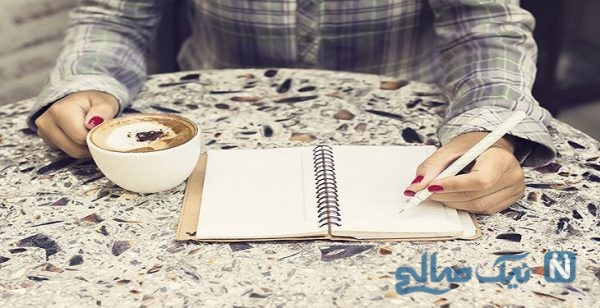 10 گام ساده برای خودشناسی و موفقیت در زندگی فردی