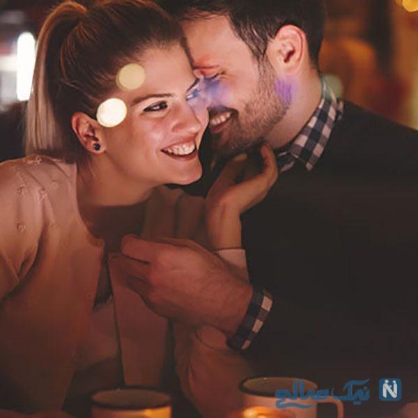 عشق یک طرفه و ۱۱ دلیل قطعی که نشان می دهد مردی دوستتان ندارد