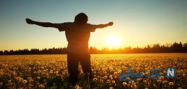 ۱۰ گام ساده برای خودشناسی و موفقیت در زندگی فردی