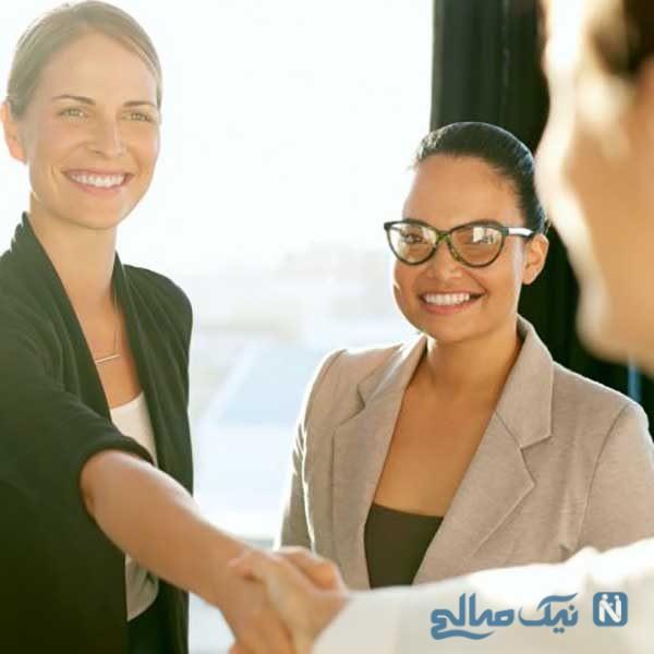 بازاریابی و فروش و روش های فروش بیشتر در بازاریابی