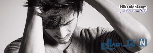اختلالات روانی در جوانان