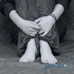 علایم اختلالات روانی در جوانان و راههای درمان آن