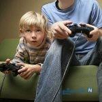 ۱۵ مزیت غافلگیرکننده بازیهای کامپیوتری