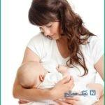 نکاتی که باید قبل از مادر شدن بدانید