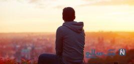 با درد دوری و دلتنگی چه کنیم؟