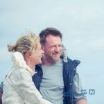 کلید طلایی برای بازگرداندن شور و شوق اولیه به ازدواج