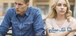 ۲۰ علامت پایان رابطه زناشویی عاشقانه