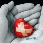 ۱۰ روش برای دوباره عاشق شدن بعد از شکستن قلب