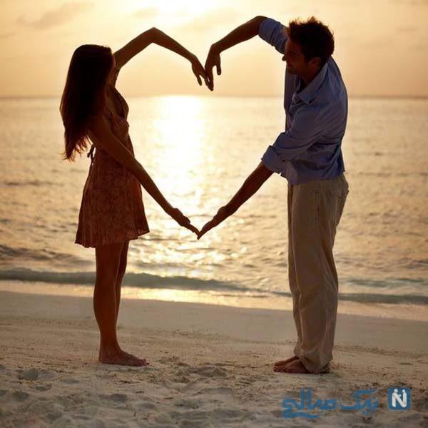 انتخاب مرد مناسب برای ازدواج و ۱۱ توصیه مهم برای دختران